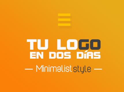 Logotipos Minimalist Style
