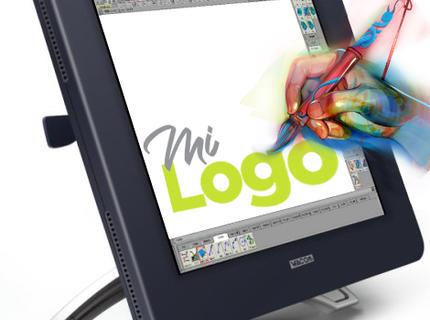 Creación de Logo y/o Imagen Corporativa