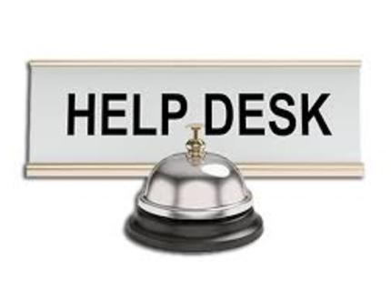 Asesoria e instalacion de Helpdesk