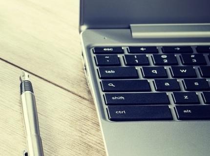 Pacote de 5 artigos otimizados para blog