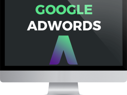 Implementación De Campañas Google AdWords / Ads