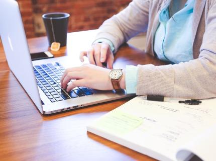 Redacta el contenido perfecto para tu Blog
