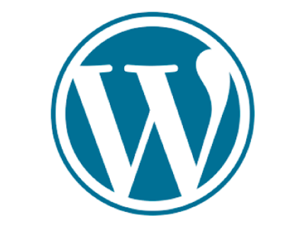 Websites Responsivos Mobile Wordpress Atualizaveis