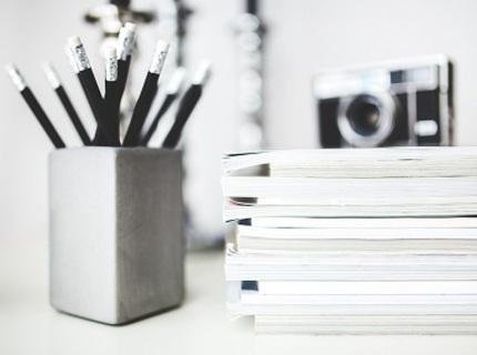 Packs de artículos para tu blog o página web