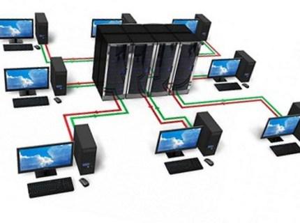 Configuración de Servidores Web