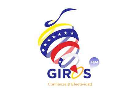 Diseño de Logotipo Profesional en 3 días