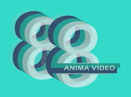 Vinhetas/Capa Facebook/InstaStory- Animação 2D