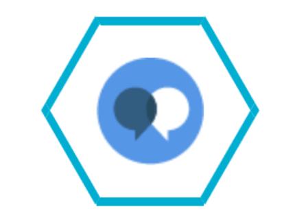 Creación de Chatbot usando Watson Conversation