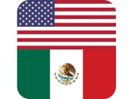 Traducciones Ingles a Español