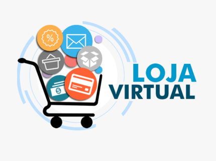 Loja Virtual (E-commerce) em Wordpress