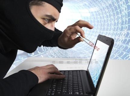 Servicio de Ethical Hacking