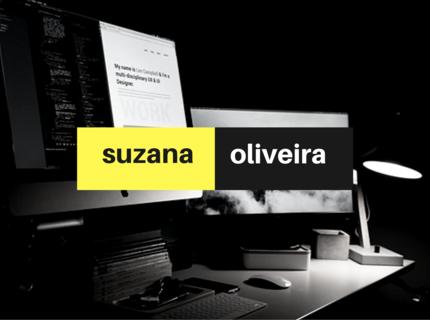 Site profissional, onepage ou blog em Wordpress