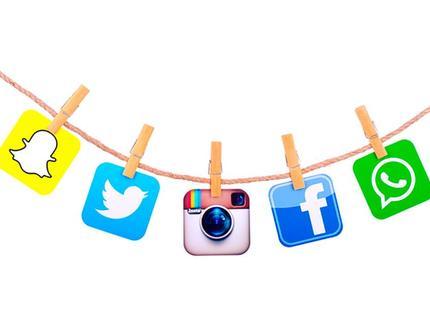 Atención al cliente en Redes Sociales/MercadoLibre