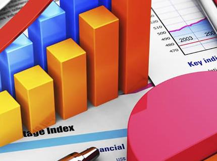 Artigos em finanças para blogs, sites e afins