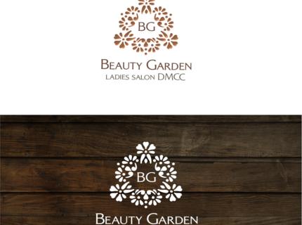 Logotipos para empresas o negocios
