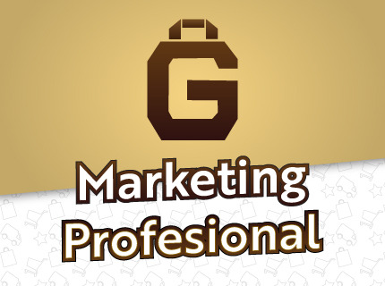 Tu Logo, Tu Imagen Profesional