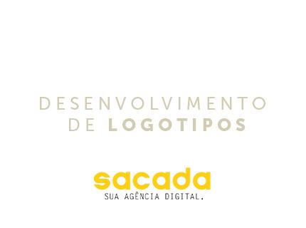 Desenvolvimento de Logotipos