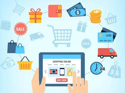 30 Descrições para produtos do e-commerce com SEO