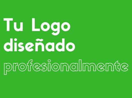 Logo + Gestión de Facebook Gratis