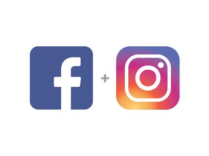 Criar Campanhas Facebook e Instagram Ads