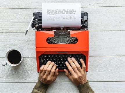 10 Artigos Para Seu Blog