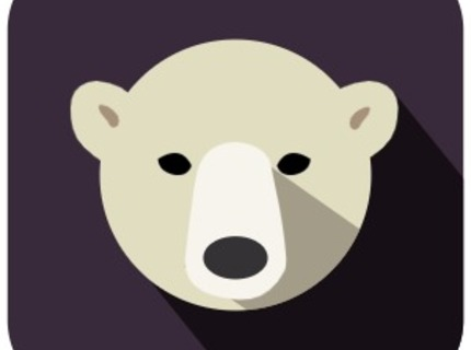 El logotipo para tu aplicación en dos días