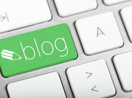 10 artigos para blogs sobre saúde e bem-estar