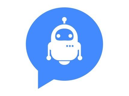 ChatBot (Robot de Asistencia Virtual)