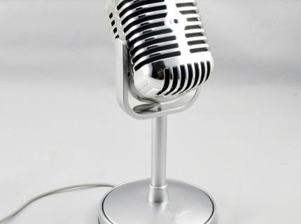 Edição de Podcasts 150 Min