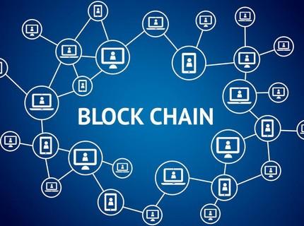 Consultorías sobre tecnología Blockchain BTC y mas