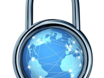 Fortalecimiento de la seguridad - VPS