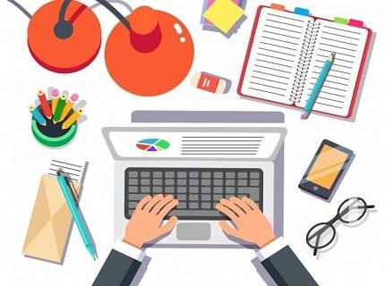 Asesoría y redacción articulos de medicina