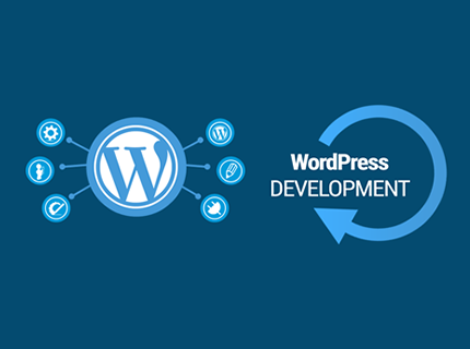 Implantar WordPress em TemplateHTML