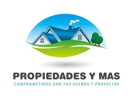Diseño de Logo *GRATIS* tarjetas de presentación.