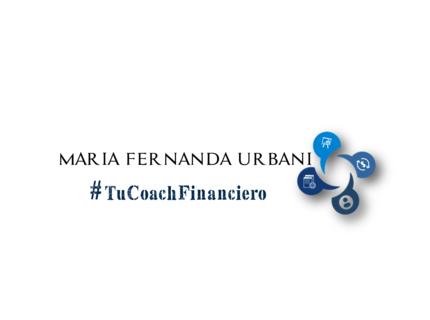 #Tu Coach Administrativ@