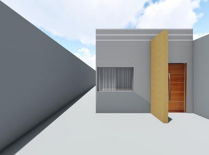Modelagem em 3D ( vídeo ou fotos)