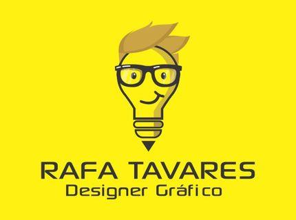 Logotipos empresariais