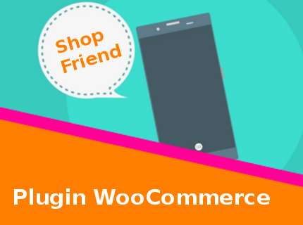 Plugin de Chat para Tiendas WooCommerce