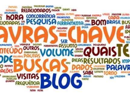 LISTA COM 100 PALAVRAS-CHAVES P/ SUA EMPRESA/SITE