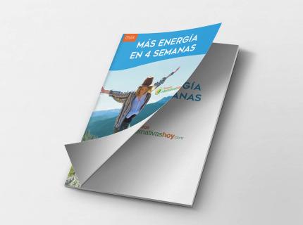 Diseño catálogos, folletos, libros