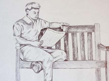 Dibujo, Ilustraciones y Arte