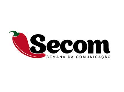 Logo Profissional + Arte para Facebook