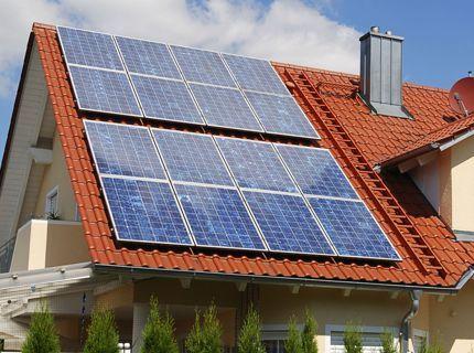1 Artigo Premium Energia Limpa com Técnicas de SEO