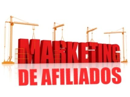 Artículos para Marketing de Afiliados