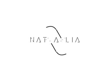 Animación de logo/intro