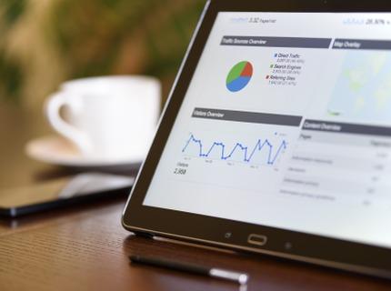 Indicadores (KPI) en Excel desde una Base de datos