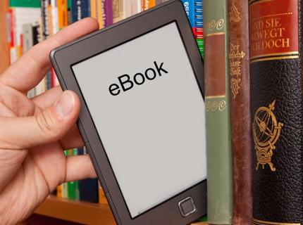 e-book com 2.000-10.000 palavras + diagramação
