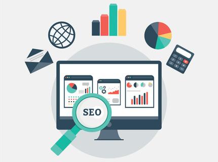 Sites gerenciaveis para seu negócio