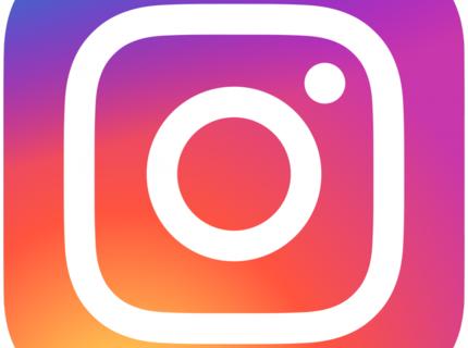 Instagram Stories Animadas