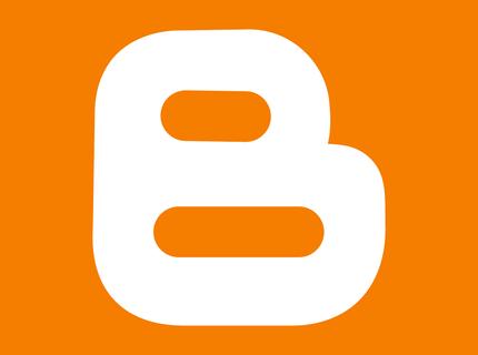 Migração profissional do Blogger para o WordPress